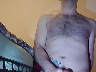 Last Solo Fuck in Old Appartement – uncut version