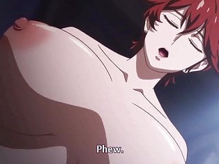 Best part of this anime...