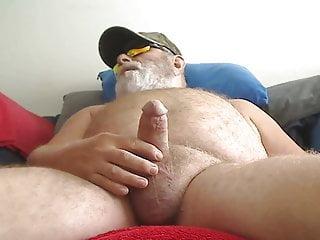 Daddy Wanker