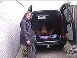 Dutch BBC hunting
