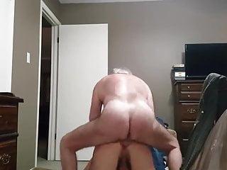 سکس گی Naked Fun with a btm guy - hd videos gay men (gay) gay guys (gay) big cock  bareback  anal