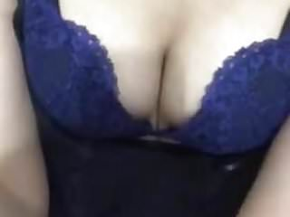 in need of sex desi whore