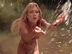 Tanya Roberts – ''Sheena'' 02