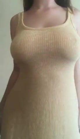 tarra white lingerie