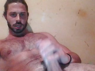 Italian XL cum