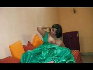 Hot nri blowjob anal indian...