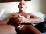 marathi hot and sex nude