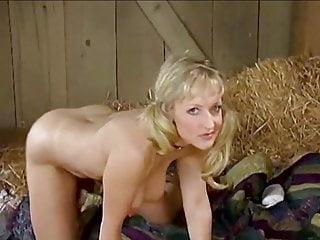 Ride em cowgirl...