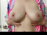 Busty Girls Reveals Her Boobs - Titdrop Compilation Part.34