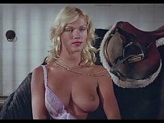 Die Nichten Der Frau Oberst (1980)