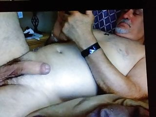 otro hot dady on cam