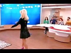 Eleni Menegaki