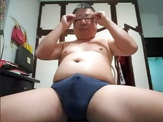 chinese daddy 013