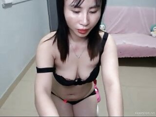 Chinese mature women live on cam and waiting