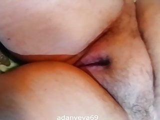 qieres ver s miesposa desnuda en la cama