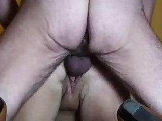 ihtiyar kadriye seni de sikecem az kaldi bebk amci datmasam porno videos
