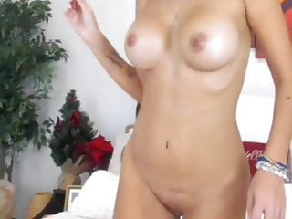 Amazing big cilicone tits best boobs ever...