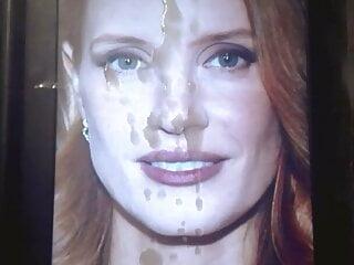 سکس گی Jessica Chastain cum tribute masturbation  hd videos handjob  gay cum (gay) cum tribute  bukkake  american (gay)