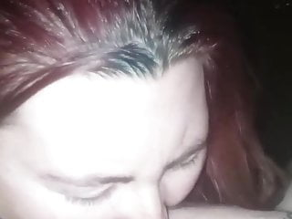 Blowjob,Big Tits,Milf,American,Bbc,Cum In Mouth,Cum Swallowing,Deep Throat,Hd Videos