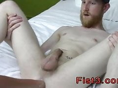 Free homemade gay fisting porn and emo Fisting the