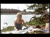 Schulmadchen-Report 9 (1975)